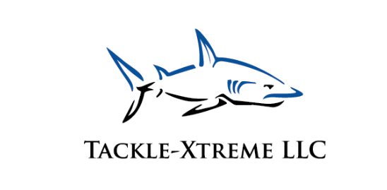 Tackle-Xtreme