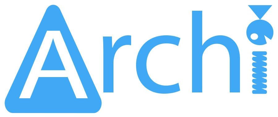archi1